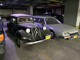 vintage citroen cars is there car culture in colombia car show tv