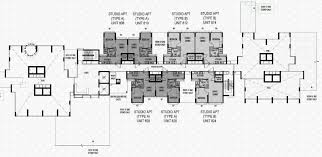 floor plans for jurong west street 41 hdb details srx property