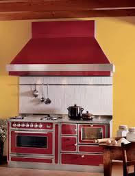 new vintage kitchen appliances that look major retro style best