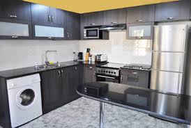Kitchen Cabinets Set Complete Kitchen Cabinet Set Yeo Lab Com
