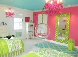 home designs unlimited floor plans chevron teenage bedroom ideas teen girl bedroom ideas cool room