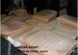 griffe canapé reparer canape cuir griffe pour la vente canapé en cuir