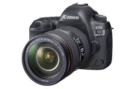 black friday deals on cameras 2017 black friday u0026 cyber monday canon eos 5d mark iv deals
