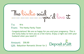 baby shower gift cards only archives baby shower diy