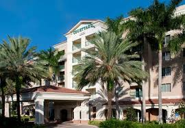 Florida travel pony images Courtyard fort lauderdale weston florida travelpony hotels jpg