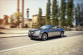 luxury rolls royce luxury rolls royce car images hd u2013 super car roll royce car