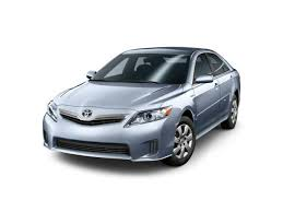 2011 toyota xle for sale and used toyota camry hybrids for sale in jersey nj