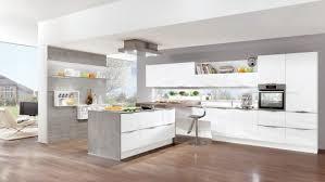 cuisine elite sevran cuisines elite cuisines equipées cuisines sur mesure pose 1