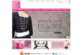 boutique online talk to inspire the for shopping comes an online fashion