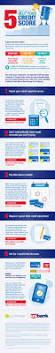 best 25 build credit ideas on pinterest building credit score