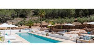 pure house ibiza ibiza balearic islands smith hotels