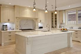 Ivory Colored Kitchen Cabinets Granite Countertop Granite Kitchen Benchtop Colours Photos In