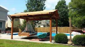 Walmart Bbq Canopy by Pergolas Terrific Alluring Swimming Pool And Fabulous Outdoor