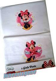 cotton resume paper 2 3 5 pack girls boys cartoon character briefs knickers pants 2 3 5 pack girls boys cartoon character