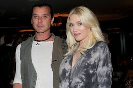 gavin rossdale ready to move on after gwen stefani gwen stefani files for divorce from gavin rossdale after 13 years of