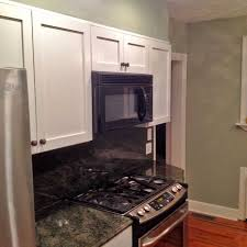 refinishing veneer kitchen cabinets hudson valley furniture repair refinishing 845 878 9650 about