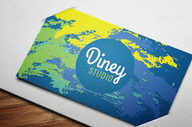 Mini Resume Business Card Creative Business Card 20 By Fancy Fonts Design Bundles