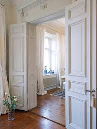 Narrow Double Doors Interior Narrow French Doors U2026 Pinteres U2026