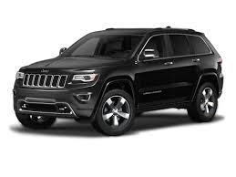 jeep overland for sale used 2015 jeep grand overland 4x2 for sale la mesa ca