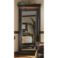 Black Armoire Furniture Black Wooden Box Over The Door Jewelry Armoire With