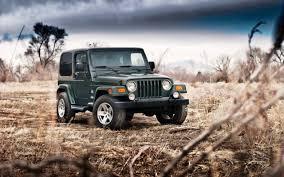 jeep rubicon offroad jeep rubicon offroad hdwallpaperfx pinterest jeep rubicon