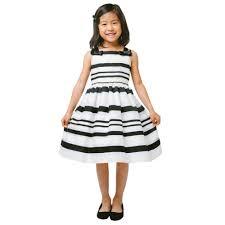 top 2017 girls u0027 christmas dresses u0026 holiday sophia u0027s