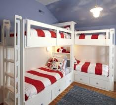 3 Bunk Bed Set Bunk Beds For 4 Best 4 Bunk Beds Ideas On Bunk Beds For 3 Bunk Bed