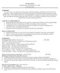 free resume templates for executive assistant here are executive level resume goodfellowafb us