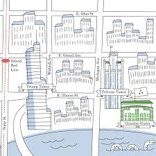 Trump Tower Chicago Floor Plans by Juliacon 2014 June 26 27 Chicago Il