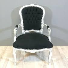 fauteuil louis xvi pas cher chaise louis xvi pas cher fauteuil baroque louis xv chaise louis