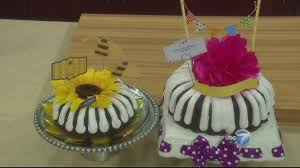 nothing bundt cakes in lincoln park abc7chicago com