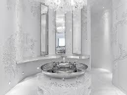 villa kuwait bathroom london louise bradley interior bradley