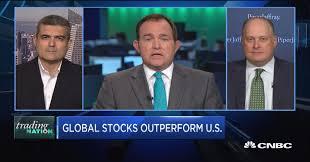 trading nation global stocks outperform us