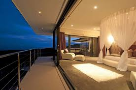 Master Bedrooms With Amazing View Dzqxhcom - Amazing bedroom design