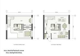 small eco house plans eco small house plans eco home plans 2461 small