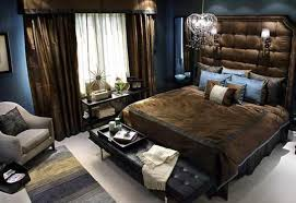 candace olson bedrooms candice olson bedroom contemporary bedroom candice olson