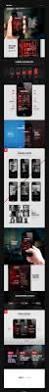215 best presentation design images on pinterest layout design