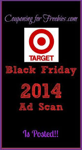 target black friday promo code cher is back on the charts with u0027woman u0027s world u0027 toy