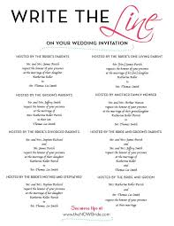 wedding invitations how to address wedding invitation address etiquette wedding invitation address