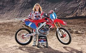red bull motocross race motocross girls wallpaper wallpapersafari