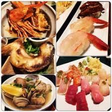 uoko japanese cuisine menu uoko japanese cuisine 366 photos 237 reviews japanese