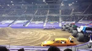 monster truck show bay area monster truck show in ny uvan us