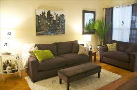 home decorating ideas blog home decoration gray dark grey and yellow bedroom bedding u