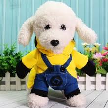 Cheap Dog Costumes Halloween Popular Dog Costumes Halloween Minion Buy Cheap Dog Costumes
