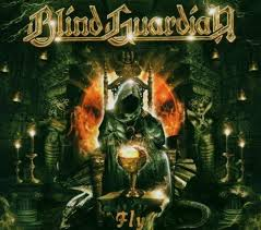 blind guardian imaginations from the other side 07 bright