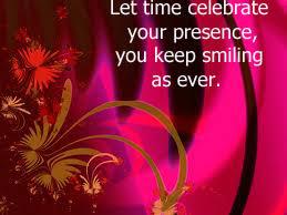 quotes by sri sri ravi shankar quotes on celebration