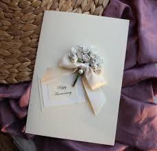 13th wedding anniversary gift ideas wedding gift cool lace gifts 13th wedding anniversary trends