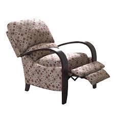 recliner chairs furniture kohl u0027s