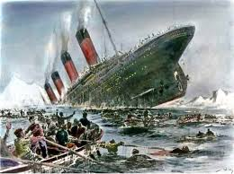 the sinking of the titanic 1912 astrology of the titanic 1912 2012 solar eclipse neptune