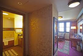 chambre montana sequoia lodge hotel disney s sequoia lodge in disneyland starting at 97